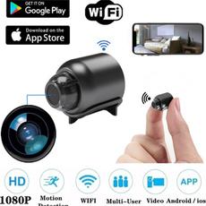 Mini, detect, Monitors, Photography