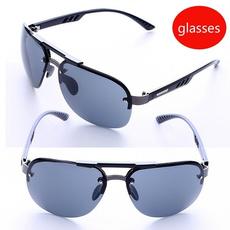 sunglassesampgoggle, Fashion, Christmas, UV Protection Sunglasses