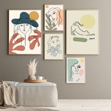 art print, Home & Kitchen, posters & prints, art