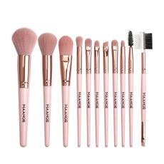 Makeup Tools, Cosmetic Brush, Concealer, eye
