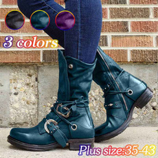 Fashion, Medieval, Boots, belt buckle
