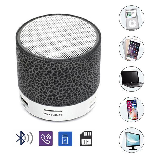 loudspeaker, Mini, stereospeaker, Smartphones
