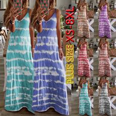 Summer, Fashion, long dress, Evening Dress