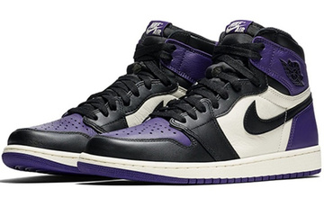 casual shoes, Sneakers, Fashion, purple