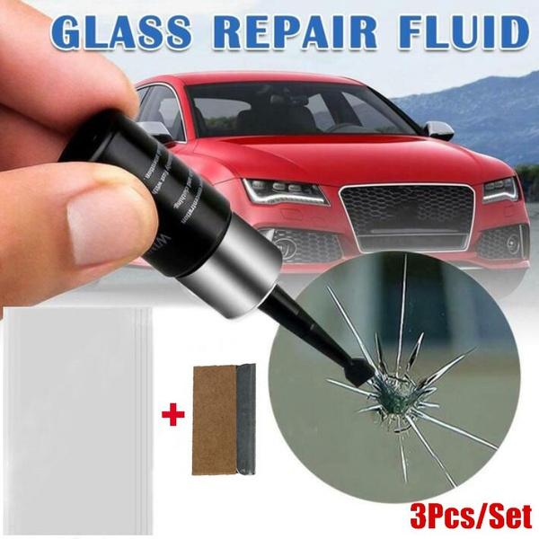 repairing, Automobiles Motorcycles, Autos, Cars
