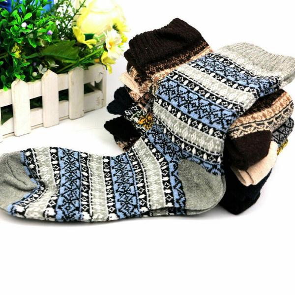 woolmixtureangora, Mens Accessories, softsock, casualsock