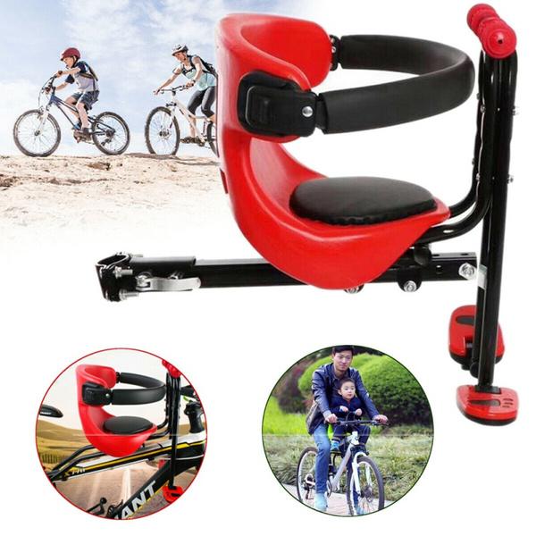 childbicyclesafeseat, electricchildsafetyseat, Bicycle, Sports & Outdoors