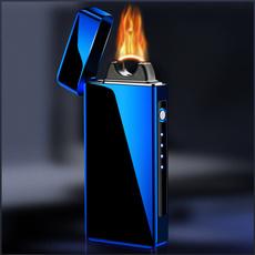 tobaccolighter, Lighter, lighterssmoking, usblighter