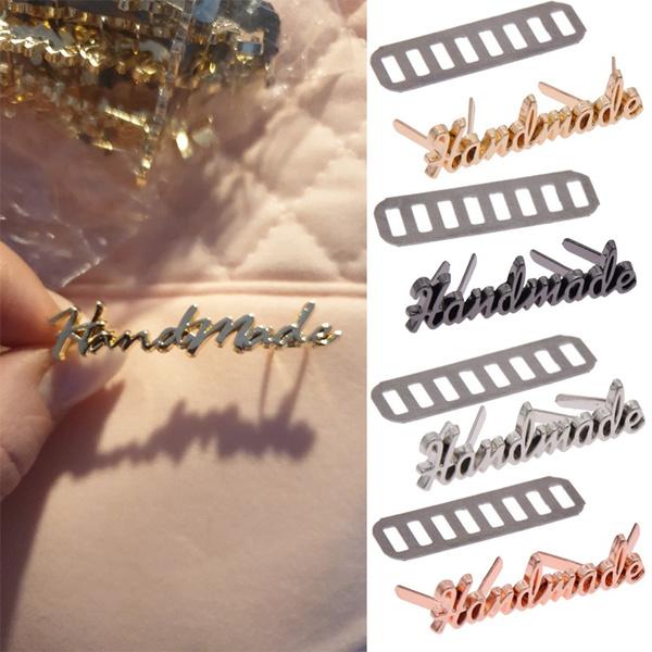 Shoes, Fashion, metallabeltag, Handmade