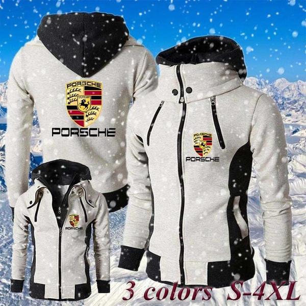 Fashion, Winter, fit, Coat