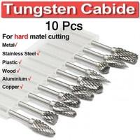 toolbit, Steel, Head, nailgrindingheadset
