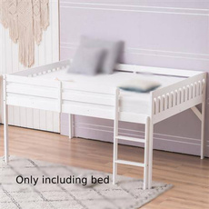 Home & Living, Beds, Children, Wood