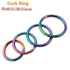 Ring, Metal, alloyring, Jewelry