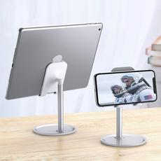 livesupport, Tablets, Mobile, supportbrace