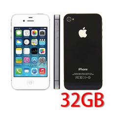 Smartphones, Phone, Apple, Gps