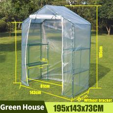 flowerplantscover, plantwarmshed, Garden, greenhousecover