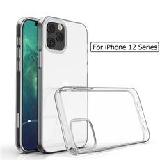 Mini, iphone12, slim, iphone12procase