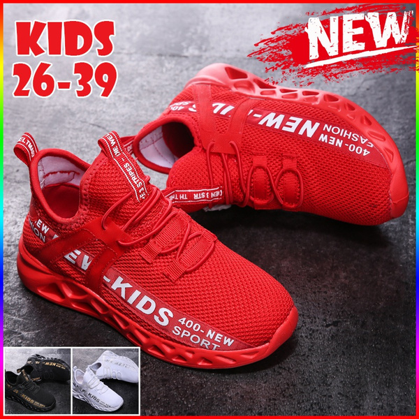 shoes for kids, childrensneaker, Sneakers, Fashion