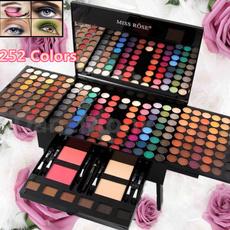 case, Makeup Tools, Eye Shadow, eye