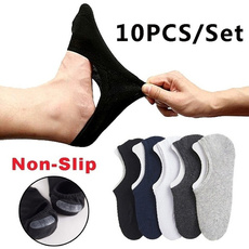 womensock, Fashion, unisex, Socks
