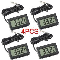 Indoor, Temperature, humiditymeter, humidity