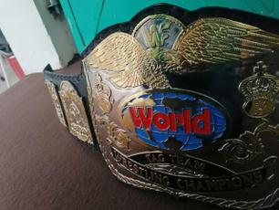 Fashion Accessory, beltsinlowrate, d&g replica belts, Wrestling