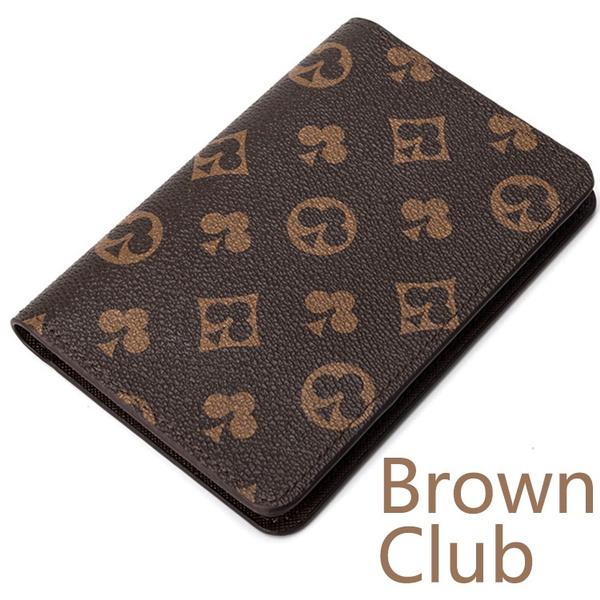 Wallet, Women's Fashion, Purses& wallets, card holder
