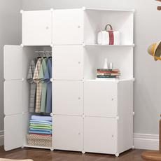 Fashion, Closet, closetstorage, portablecloset