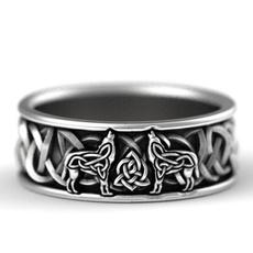 Sterling, infinitering, Fashion, wedding ring