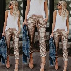Women Pants, Leggings, trousers, skinny pants