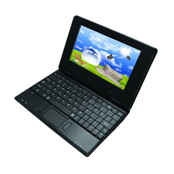 Computers, androidlaptop, actionsquadcore, netbookcomputer