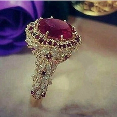 Sterling, DIAMOND, gold, Engagement Ring