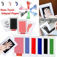 handprintinkpad, modelingclaytoy, ootprintkitinkpad, watermark