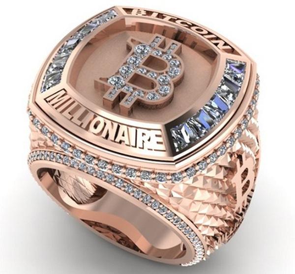 Men Jewelry, DIAMOND, gold, Classics