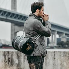 women bags, fashionwomenbag, Hiking, Luggage