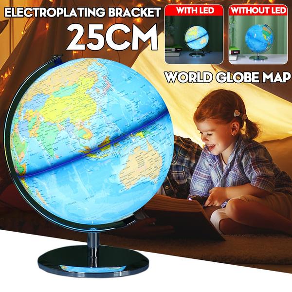 Home & Kitchen, globalmap, Home Decor, worldmap