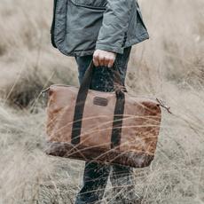 women bags, Clothing & Accessories, Men, Capacity