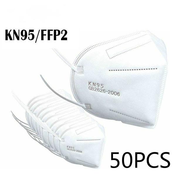 airfiltrationmask, outdoorprotectivemask, kitchenfumemask, ffp2mask