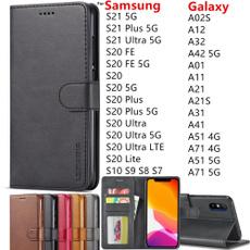 case, samsunggalaxya41leathercase, samsunggalaxya02sleathercase, Wallet