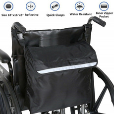 shopping, mobility, Scooter, Storage