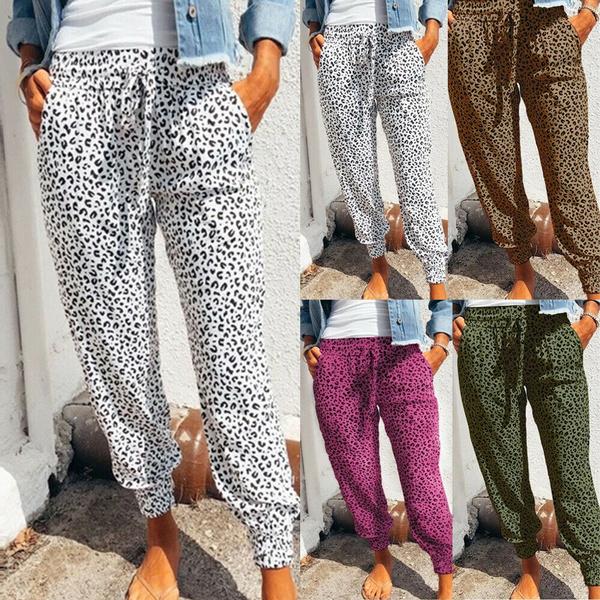 trousers, slack, pants, Jogger