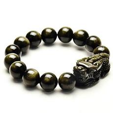 霸王, Jewelry, gold, Crystal