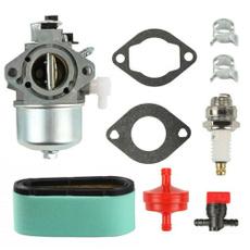Filter, Air, for, carburetor