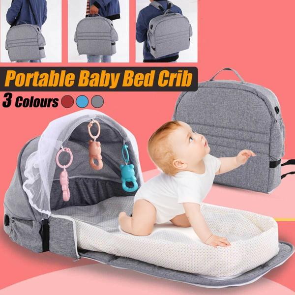 infantbed, bebesaccesorio, Baskets, kidsmosquitonet