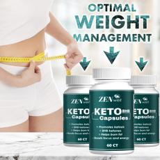 appetitesuppressant, ketogenic, metabolismbooster, ketone