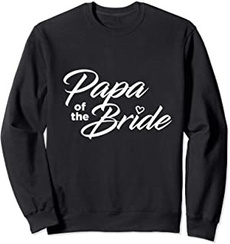 Simplicity, Funny T Shirt, sweatshirt women, summerfashiontshirt