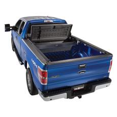 Box, Dodge, Heavy Duty, Storage