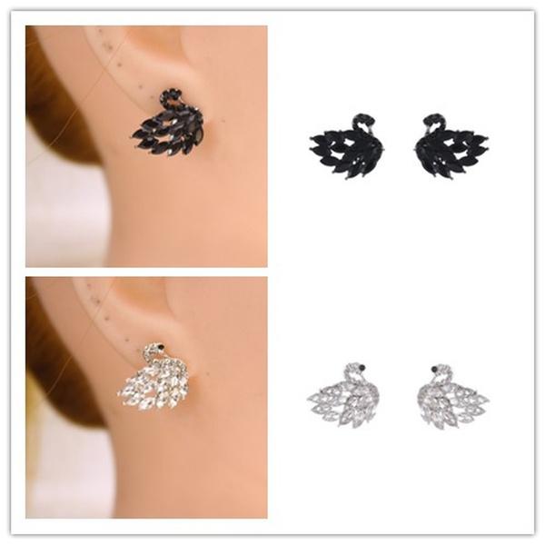 Sterling, Fashion, Jewelry, Sterling Silver Earrings