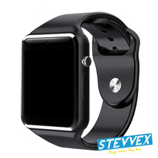 orinarysmartwatch, cheapsmartwatch, womansamrtwatch, smartwatchfamou
