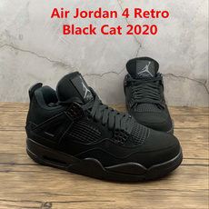 jordanbasketballshoesonsale, Basketball, Sports & Outdoors, airjordansforsale